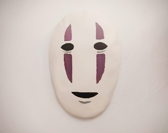 spirited-away-mask