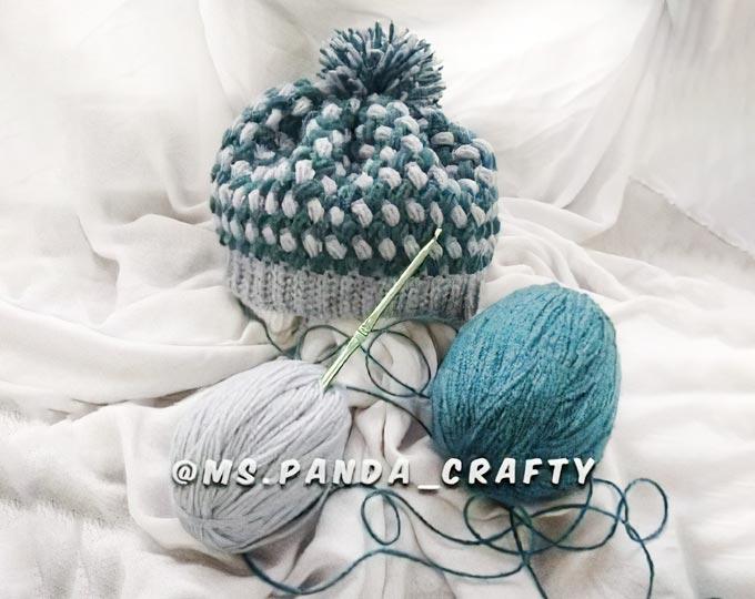 crochet-beanie-hat