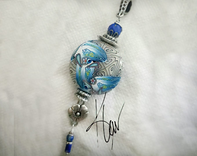 lapis-necklace