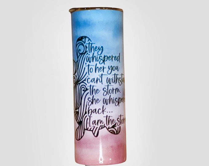 turtle-quote-20-ounce-tumbler