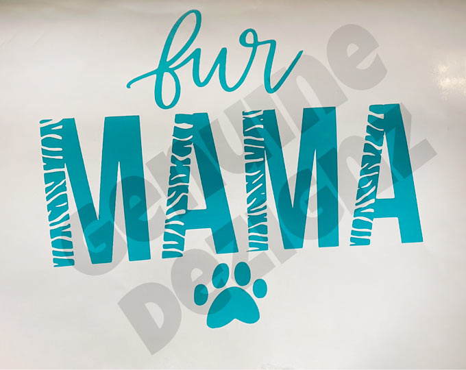 fur-mama-decal