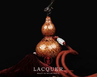dongguan-chinese-lacquer-gourd
